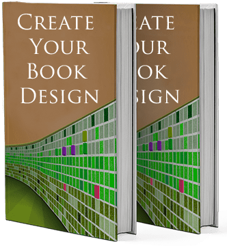 Book Designing and Publishing