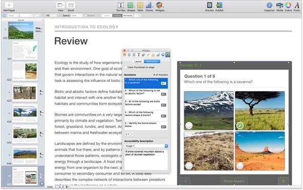 5 Best eBook Creation Software 6